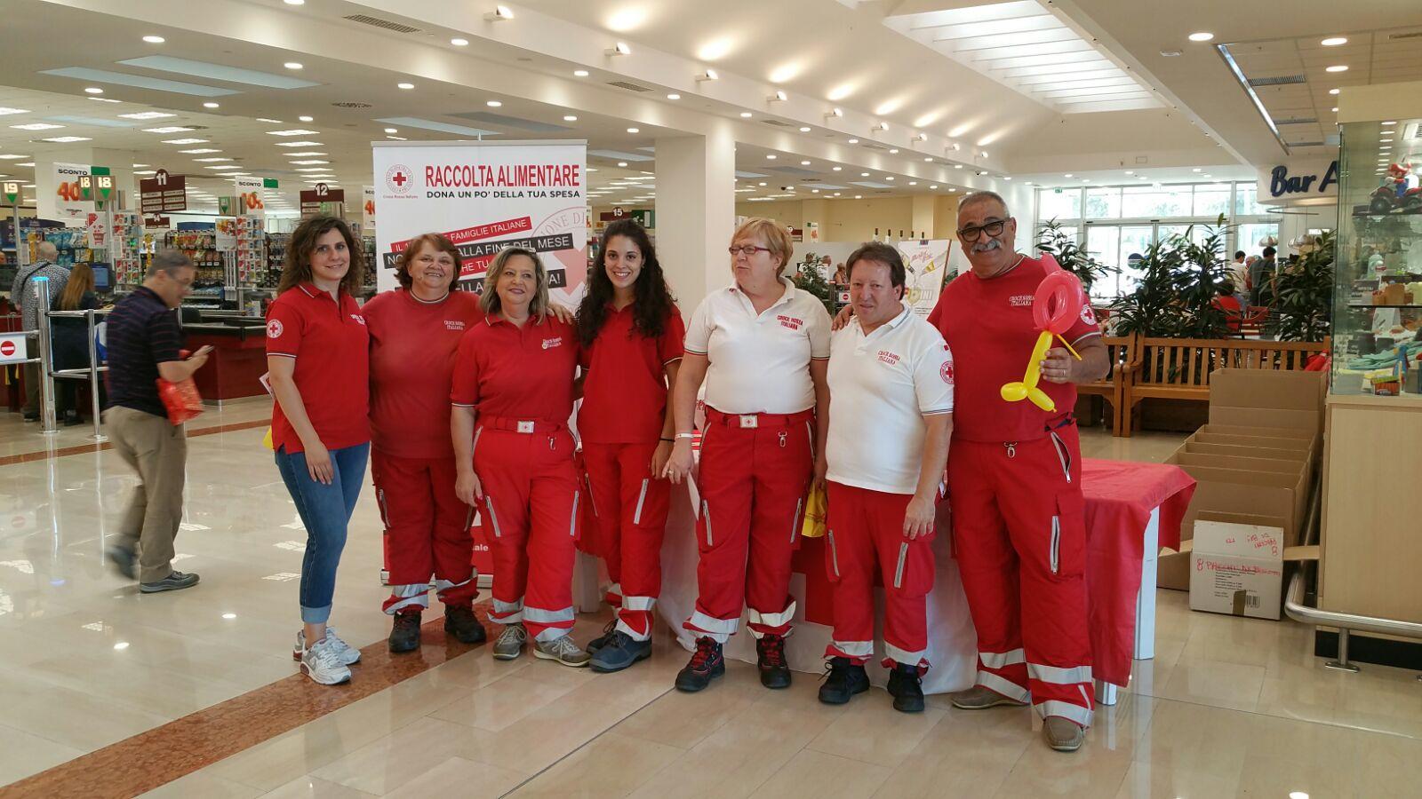 IMG WA0009 – Croce Rossa Italiana Itato